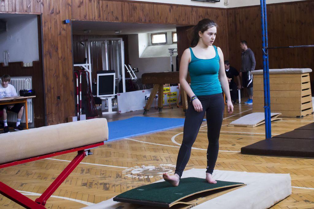 Gymnastika-85.jpg