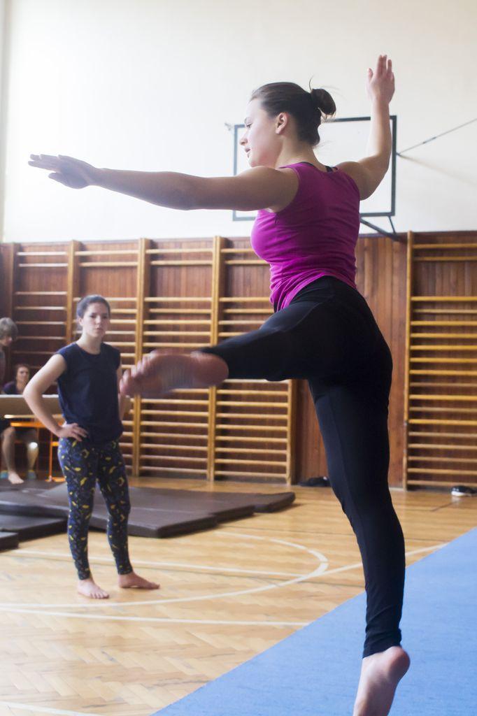 Gymnastika-95.jpg