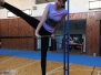 2017 Gymnastika - Zpocená palice