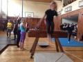 2017_gymnastika07.jpg