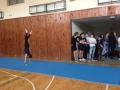 2017_gymnastika09.jpg