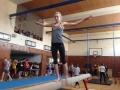 2017_gymnastika11.jpg