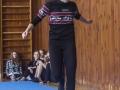 Gymnastika-100.jpg