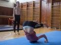 Gymnastika-103 (1).jpg