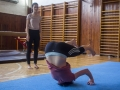 Gymnastika-103.jpg