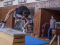 Gymnastika-129.jpg