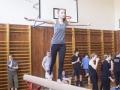 Gymnastika-13.jpg