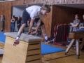 Gymnastika-130.jpg