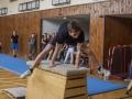 Gymnastika-131.jpg
