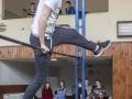 Gymnastika-132.jpg