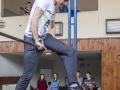 Gymnastika-133.jpg