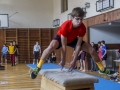 Gymnastika-137.jpg