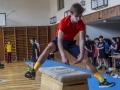 Gymnastika-139.jpg