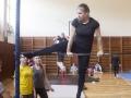 Gymnastika-14.jpg