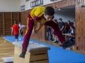Gymnastika-140.jpg