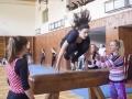 Gymnastika-16.jpg