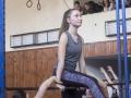 Gymnastika-19.jpg