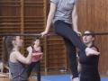 Gymnastika-20.jpg