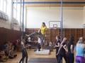 Gymnastika-21.jpg