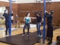 Gymnastika-24.jpg