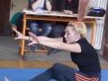 Gymnastika-25.jpg