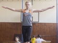 Gymnastika-28.jpg