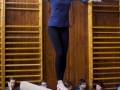 Gymnastika-33.jpg