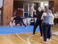 Gymnastika-37 (1).jpg