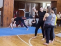 Gymnastika-37.jpg