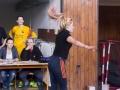 Gymnastika-38.jpg