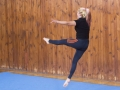 Gymnastika-39.jpg