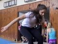 Gymnastika-41 (1).jpg