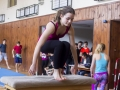 Gymnastika-42.jpg