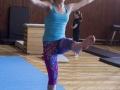 Gymnastika-43.jpg