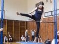 Gymnastika-51.jpg