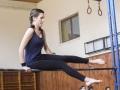 Gymnastika-56.jpg