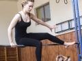 Gymnastika-60.jpg