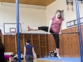 Gymnastika-63.jpg
