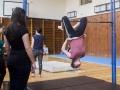 Gymnastika-64.jpg