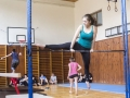 Gymnastika-65 (1).jpg
