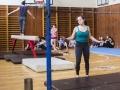 Gymnastika-66.jpg