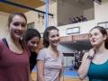 Gymnastika-67.jpg