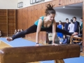Gymnastika-69.jpg