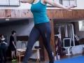 Gymnastika-86.jpg