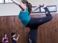 Gymnastika-87.jpg