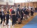 Gymnastika-9.jpg