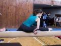 Gymnastika-90.jpg