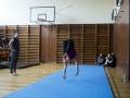 Gymnastika-94.jpg