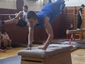 Gymnastika-96.jpg
