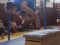 Gymnastika-97.jpg